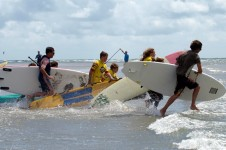 LG_wittering_paddle_race_2012_12