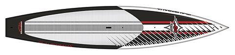 JP Sportster-carbon