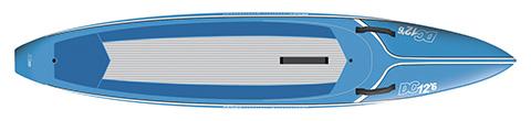 NSP DC12'6