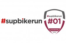 sup bike run feature