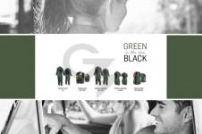 Image Green black