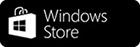 windows_store_logo 140px