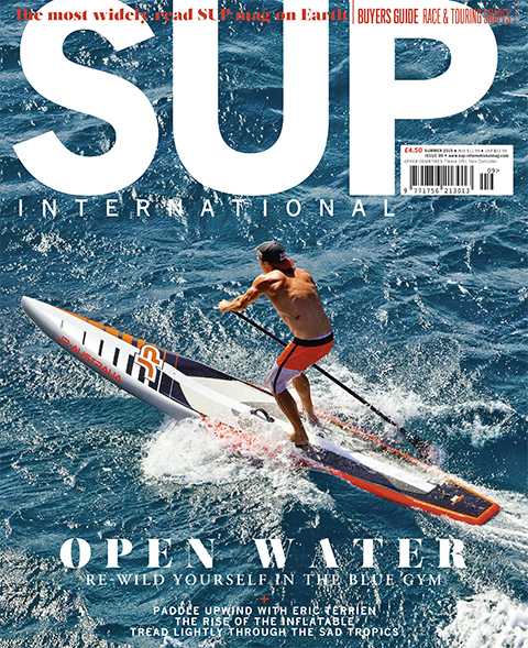 001 FC SUP 09.indd