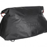 48400-7084_ION_DeckBag Kopie