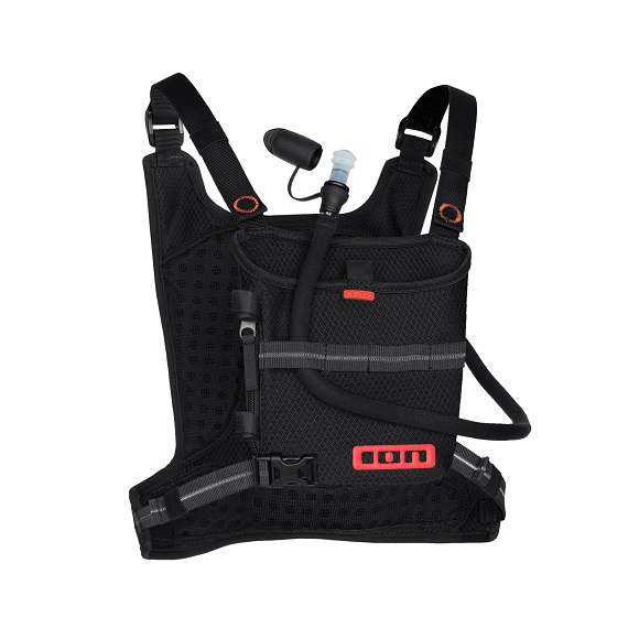 48500-7087_Hydration Vest Comp_f Kopie
