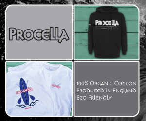 Procella Mar16 - side