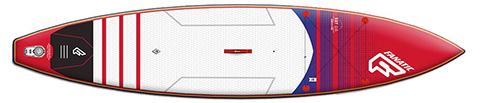 fanatic-fly-air-ray-480px