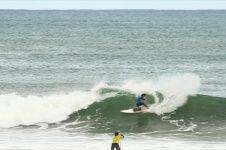 TOYOTA AUSTRALIAN SUP TITLES – SURF DAY 2