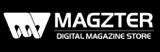 magzter_logo_160x52