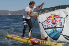 RED BULL HEAVY WATER HIGHLIGHTS
