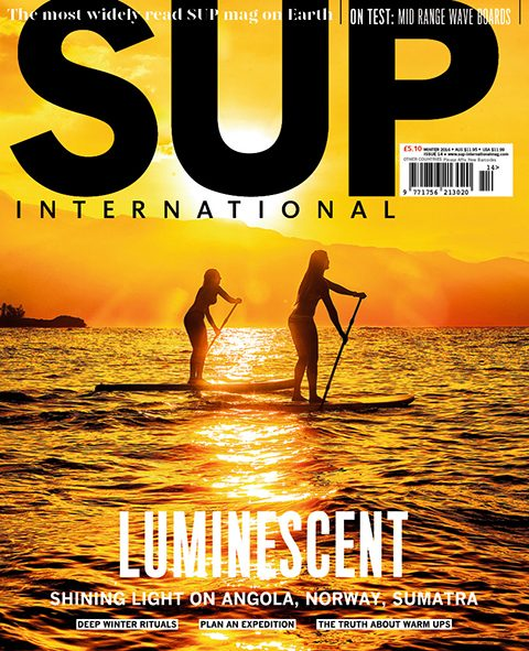 001-sup-14-cover3