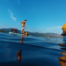 Ionian Sea 01 1500px