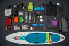 A bag full of Adventure v2