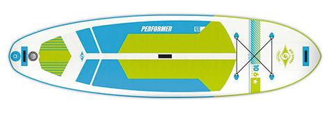 BIC Performer 480px