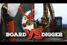BOARD VS … THE FINAL WRAP UP!