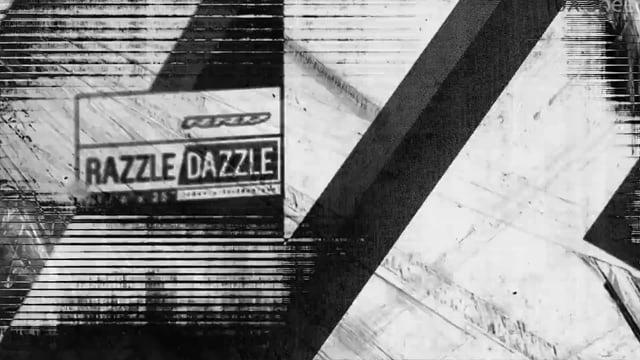 Sup International Magazinerrd Razzle Dazzle 12 6 Amp 14