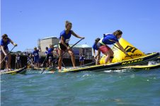 Naish-N1SCO-One-design-national-championships-sprint-race-weymouth-2015-1