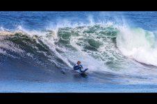 Surf Tech Featured2 960px