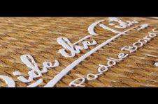 RIDE THE TIDE PADDLE BOARD CO