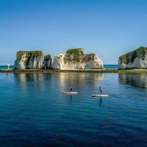 02 Perspective - Old Harry 1500px