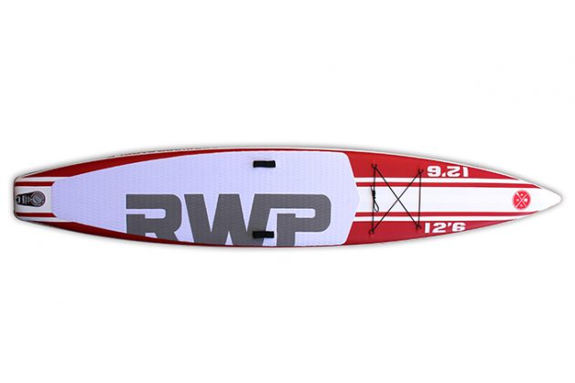 Redwoodpaddle Funbox'R Pro 12'6 681px