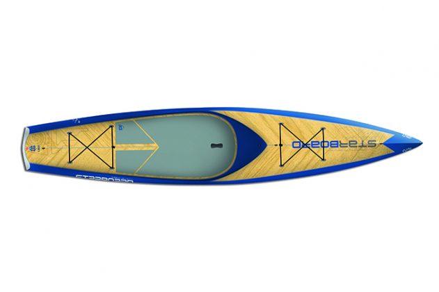 Starboard Touring_Pinetek 681px