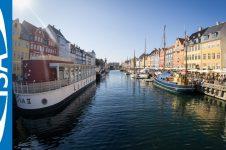 WELCOME TO COPENHAGEN – 2017 ISA WORLD CHAMPIONSHIP