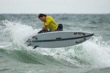 MEX_Felipe_Hernandez_Denmark_Surf_Sean_Evans-1024x683