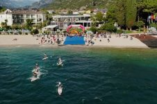 GARDA TRENTINO SUP LONGA-BEACH RACE 2017 – WINNERS FINAL