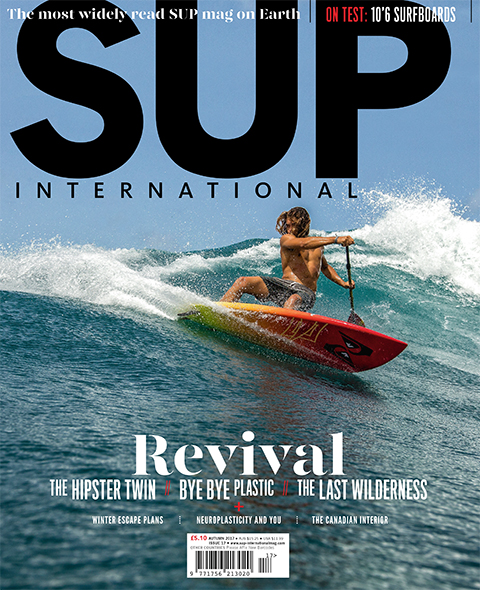 001 FC SUP 17.indd
