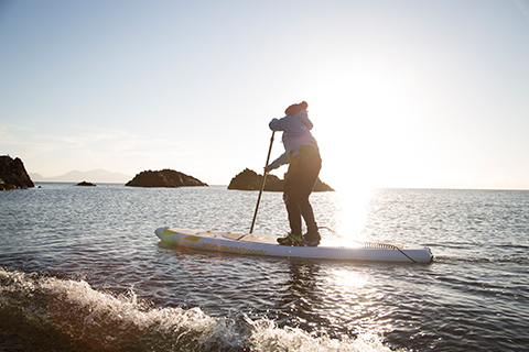 23_11_16_PsychedPaddle (111 of 374)