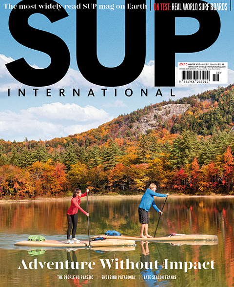 001 SUP COVER WINTER