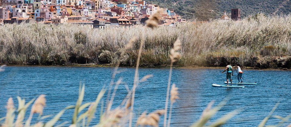 11 Sardinia 1500px