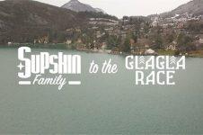SUPSKIN FAMILY TO THE GLAGLA RACE 2018