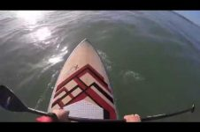 WINTER SESSION FOR DIOGO SOUSA IN PORTUGAL