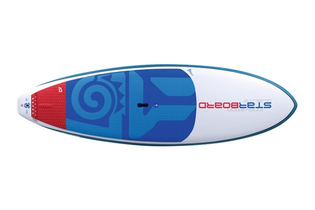 Starboard Wide-Point 681px