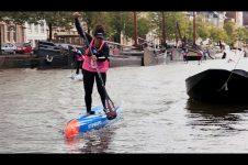 SUP 11 CITY TOUR PROMO VIDEO – 10TH ANNIVERSARY