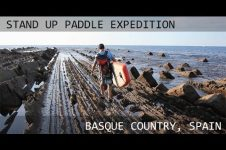 EXPEDITION IN THE BASQUE COUNTRY – SPAIN