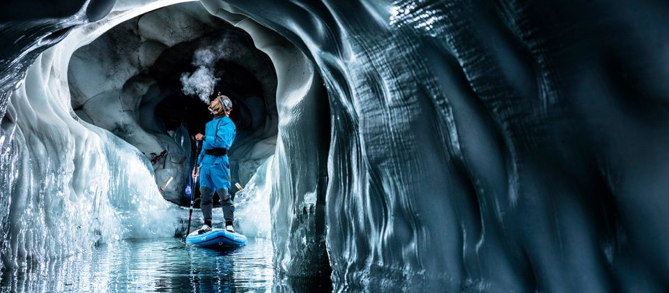 01 Hintertux Glacier 1500px