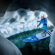 04 Hintertux Glacier 1500px