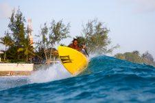 10 Stoke Ex - Barbados 1500px