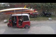 PANAJACHEL PANA SURF SUP YOGA – LAKE ATITLAN
