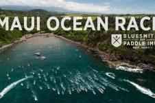 2018 MAUI OCEAN RACE