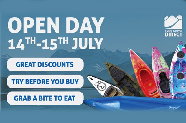 Riber open day 681px