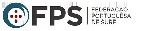 FPS_logo1