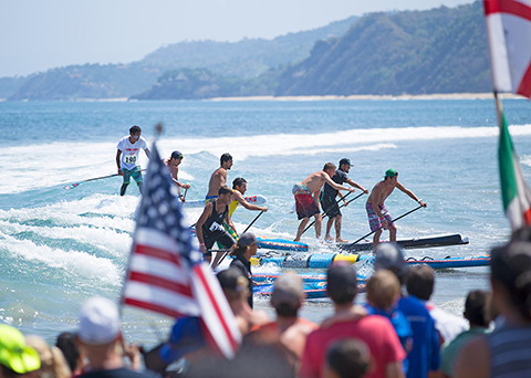 ISA-SUP-World-Championship-Mexico