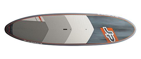 JP Longboard pro 10-6 480px