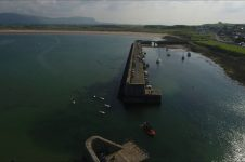 SUP – MULLAGHMORE