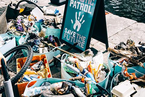 Plastic Patrol - Rochdale (60 of 126)