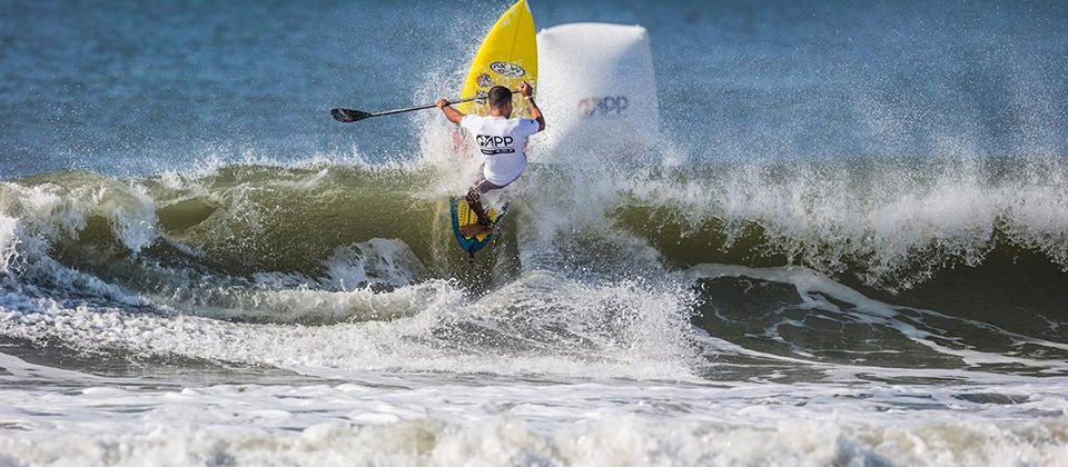 SURF3LongBeachNY-1.172002